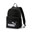 Rucsac Puma Phase Backpack
