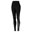 Pantaloni Puma Cosmic Tight TZ Puma Black-solid