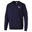 Hanorac Puma ESS Logo Crew Sweat FL