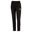 Pantaloni Puma ESS Sweat Pants FL op