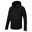 Куртка Puma Evostripe Move Hooded Jacket