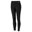Pantaloni Puma Evostripe Move Leggings