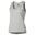 Maiou Puma Athletics Tank