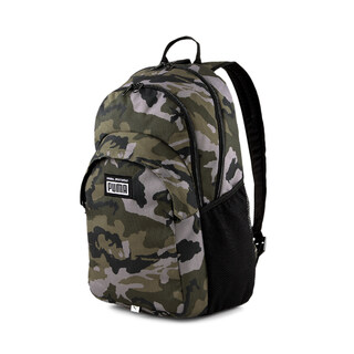Rucsac Puma Academy Backpack