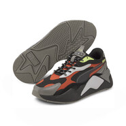 Adidași Puma RS-X³ City Attack Jr