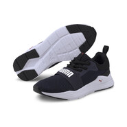 Adidași Puma Wired Run Jr