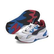 Adidași Puma RS-2K Internet Exploring Jr
