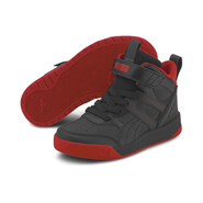 Bocanci Puma Backcourt Mid AC PS