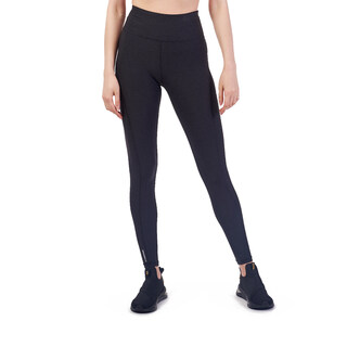 Leggings Puma Studio Luxe Eclipse 7/8 Tight