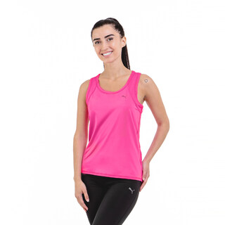 Maiou Puma Train Favorite Racerback Tank