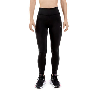 Leggings Puma Train Favorite Solid High Rise 7/8 Tight