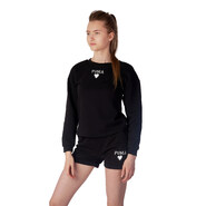 Hanorac Puma Alpha Crew Sweat G