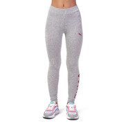 Leggings Puma Alpha Leggings G