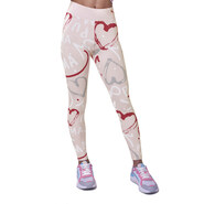 Leggings Puma Alpha AOP Leggings G