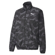 Scurta Puma ESS AOP Windbreaker
