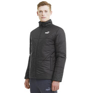 Scurta Puma ESS Padded Jacket