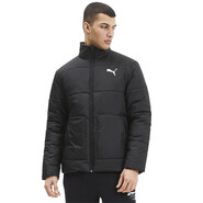 Scurta Puma ESS+ Padded Jacket