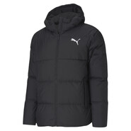 Scurta Puma ESS+ Down Jacket
