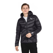 Scurta Puma PWRWarm packLITE HD 600 Down Jacket