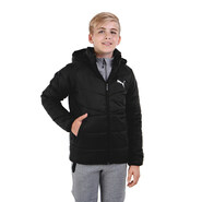 Scurta Puma CB Padded Jacket B