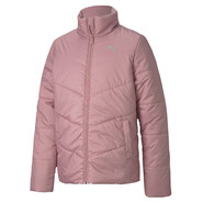 Scurta Puma ESS Padded Jacket G
