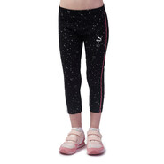 Leggings Puma X SEGA Leggings G