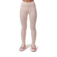 Leggings Puma Classics Graphics Leggings G