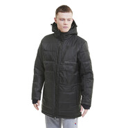 Scurta Puma BMW MMS RCT Explorer Jacket