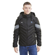 Scurta Puma BMW MMS MCS EcoLite Down Jacket