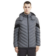 Scurta Puma BMW MMS MCS EcoLite Down Jacket Medium G