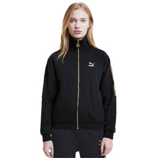 Hanorac Puma The Unity Collection TFS Track Jacket