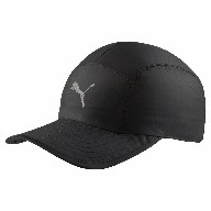 Кепка PUMA Packable running cap