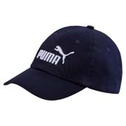 Chipiu Puma ESS Cap Jr