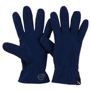 Перчатки PUMA fleece gloves