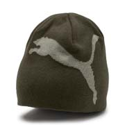 Caciula Puma ESS Big Cat Beanie Winter
