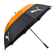 Зонтик Puma Tour Storm Double Canopy Umbrella