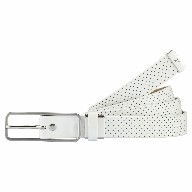 Ремень PUMA Women's Dimple CTL Belt