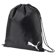 Кулек Puma Pro Training II Gym Sack