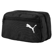Сумка Puma Pro Training II Wash Bag Midseason