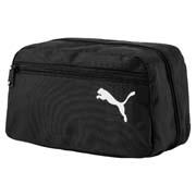 Сумка Puma Pro Training II Wash Bag c5ded30ba04