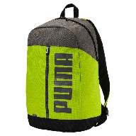 Рюкзак Puma Pioneer Backpack II
