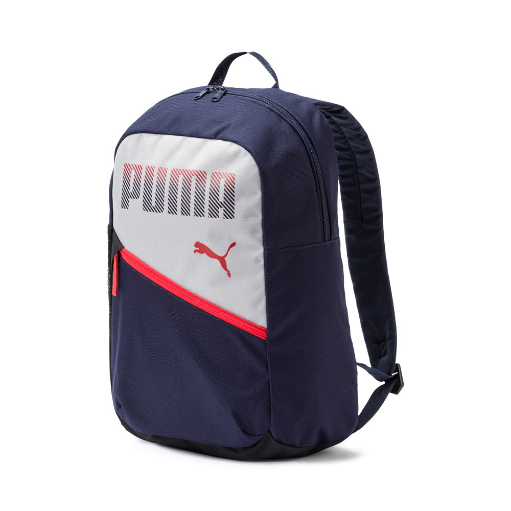 Rucsac Puma Plus Backpack Midseason