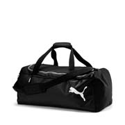 Сумка Puma Fundamentals Sports Bag M