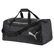 Сумка Puma Fundamentals Sports Bag L Midseason