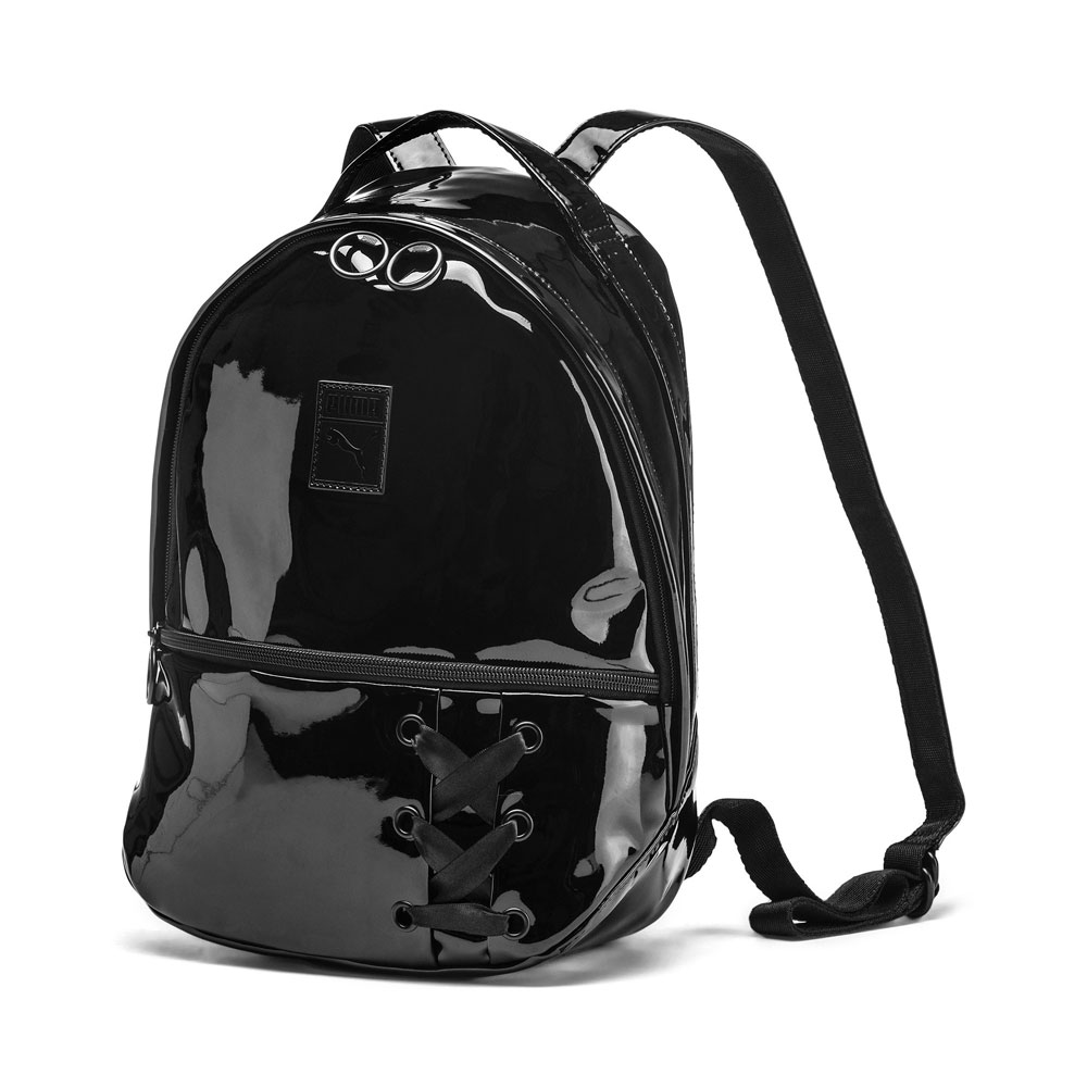 Rucsac Puma Prime Archive Backpack Crush