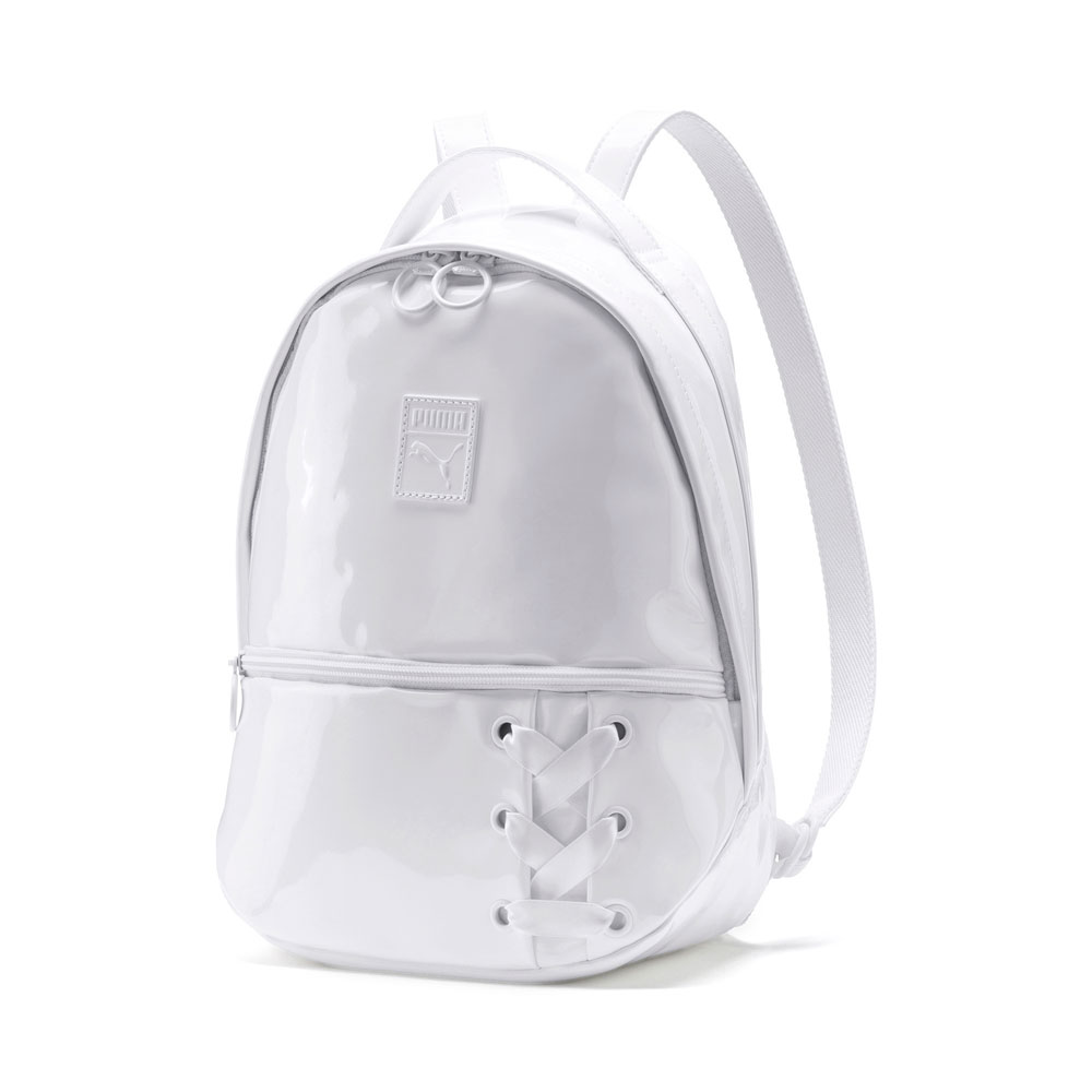 Rucsac Puma Prime Archive Backpack Crush Midseason