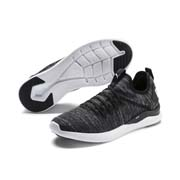 Кроссовки Puma IGNITE Flash evoKNIT