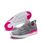 Adidasi Puma IGNITE Flash Sensua Wn's