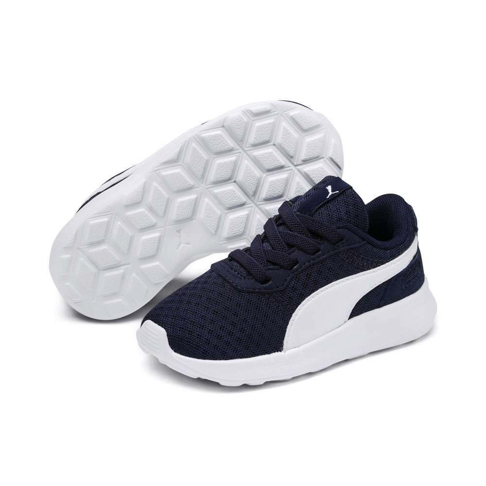 Кроссовки Puma ST Activate AC PS