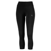 Pantaloni Puma Always On Solid 3/4 Tight
